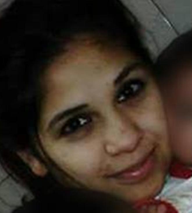 Femicídio: Marinero de La Armada Argentina intenta suicidio luego de matar a su ex pareja