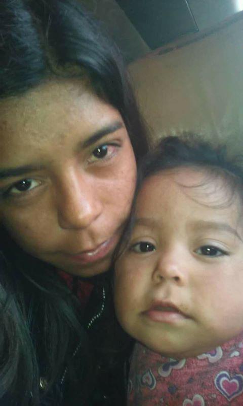 14 días sin Rosalía Jara