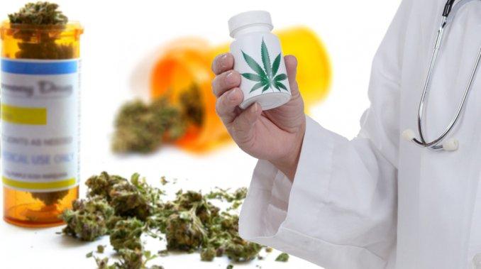 Córdoba: Clausuran tienda de cannabis medicinal. Organizaciones Sociales piden que se reglamente su uso