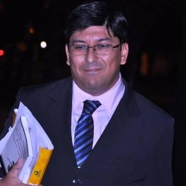 """Caso Casali- Fiscal Ríos: """"Tengo las mejores expectativas, para mi va a ser confirmatoria de la condena en primera instancia"""""""