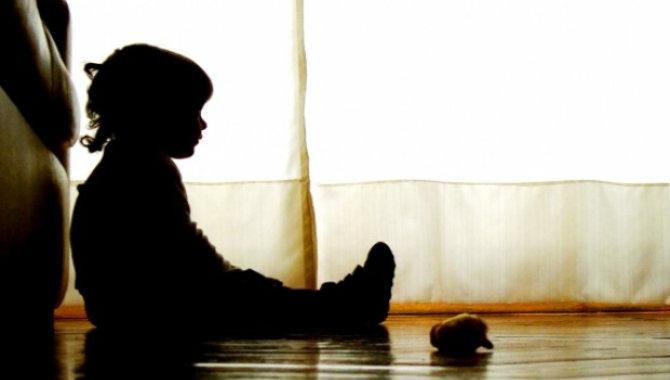 Las Toscas: Juicio oral y  público por abuso sexual de una menor de edad