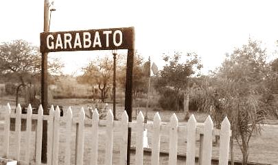 Garabato y la continuidad de La Forestal