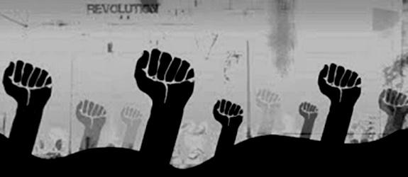 EL PACTO SOCIAL NO ES OTRA COSA QUE LA ENTREGA DE NUESTROS DERECHOS