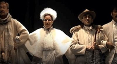 Obras de teatro geniales y accesibles para la cuarentena