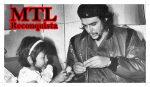 Comunicado de prensa del MTL Reconquista