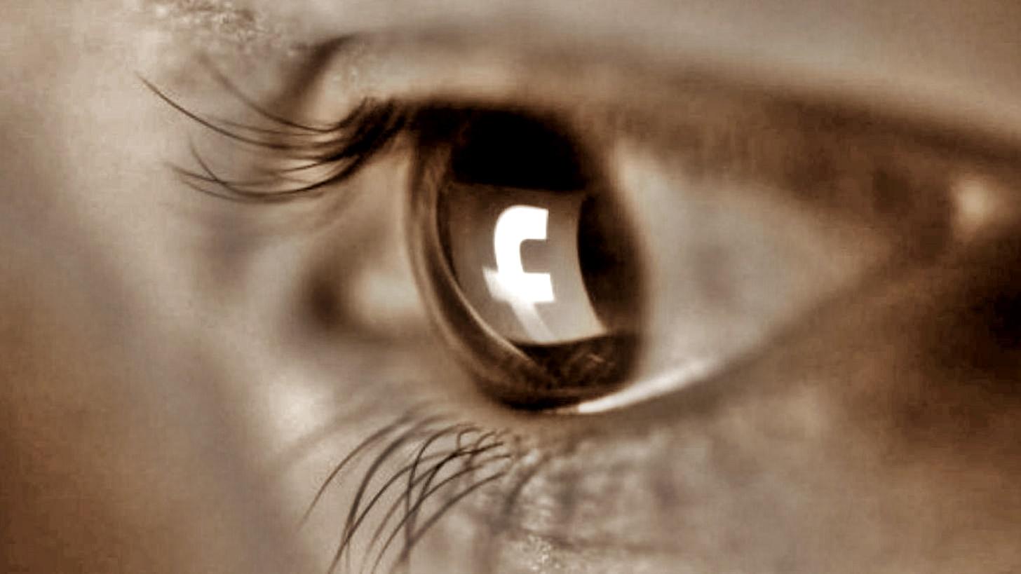 El gobierno aprueba un polémico protocolo de vigilancia policial en internet por la pandemia