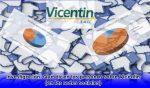Investigación: Qué dicen las personas sobre Vicentin (en las redes sociales)