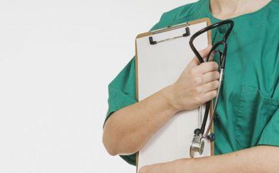 Duro comunicado de ATE y UPCN por la situación de los trabajadores del hospital