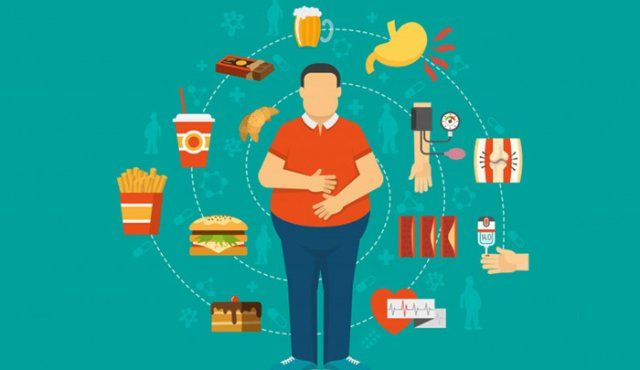La trampa alimentaria argentina: estómagos dañados y precios descuidados