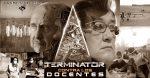 Terminator contra los docentes: La educación en tiempos de pandemia y otras distopías
